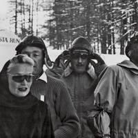 St Moritz: Insider's tips