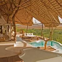 Shompole, Kenya