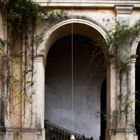5) For the address of the smartest villa in Puglia