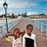 An introduction to northern Mozambique