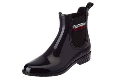 Tommy Hilfiger Odette ankle boot, from £51.80