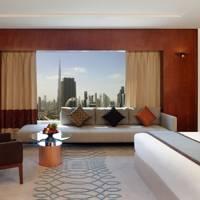 19. Jumeirah Emirates Towers, Dubai