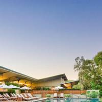 6. The Byron at Byron Resort & Spa, Australia