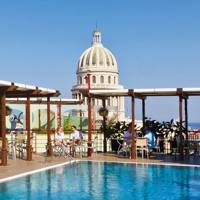 Family hotels in Havana