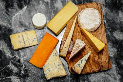 Best for fromage fiends