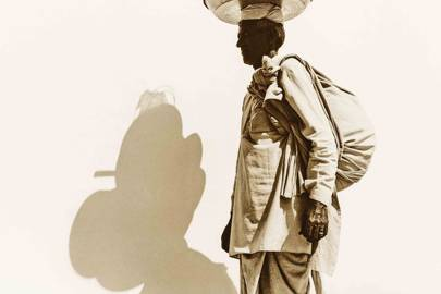 Rajasthan, India, 2008