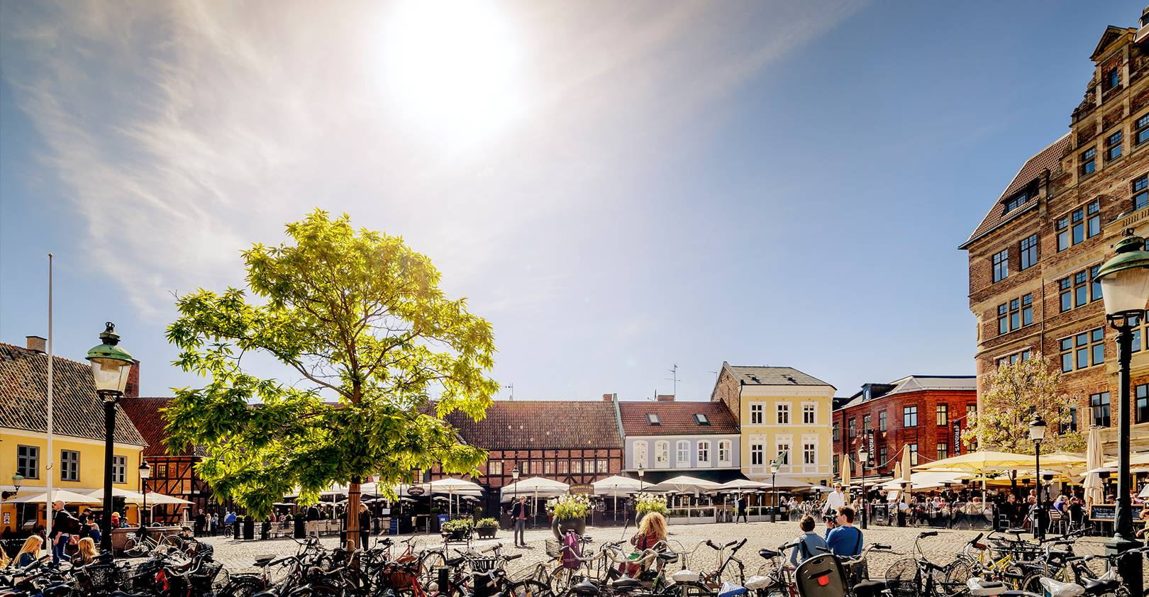 The Swedish Region You Need To Know About