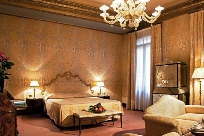 4. Hotel Gabrielli, Venice