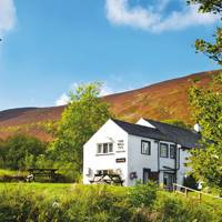 Travel information for the Lake District