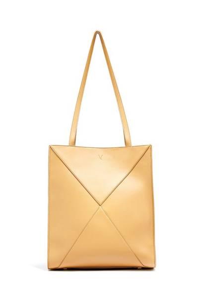 9. Big bag