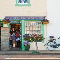 What to see and do in Fife