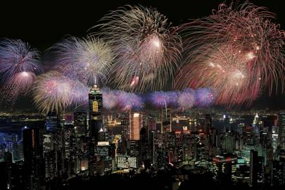 Best Places To Spend New Years Eve CN Traveller - The 10 best places to spend new years eve in europe