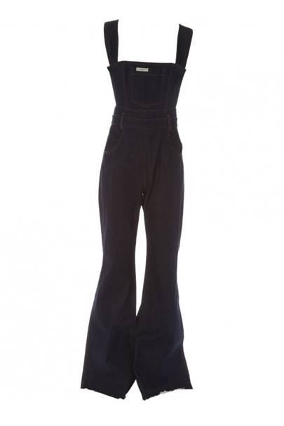 Vestiaire Collective jumpsuit
