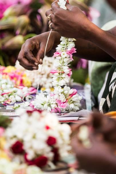 2. Pondicherry