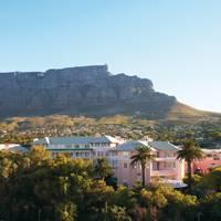 10. Belmond Mount Nelson Hotel, Cape Town