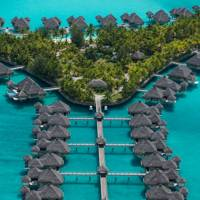 14. Bora Bora