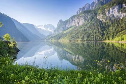 9. Austria