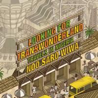 Books set in Nigeria, Africa