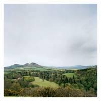 Exploring Northumberland