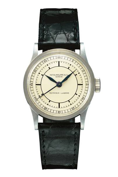 The world's best watches for travel | Watch Guide