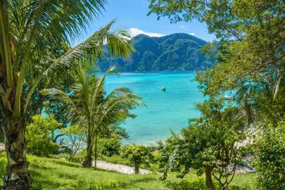 2. Andaman Islands