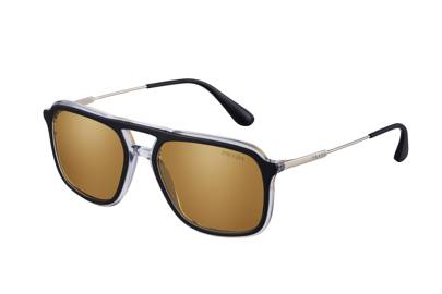 1. Prada sunglasses