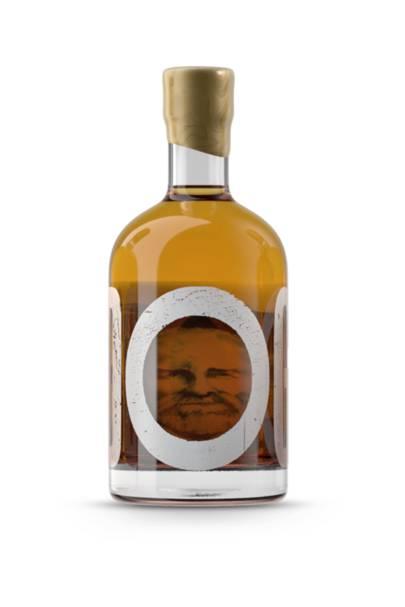 The local rum