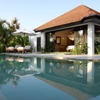 Six Senses Hua Hin, Thailand