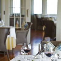 Become a wine connoisseur with Ocean House's Wine Wednesdays