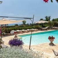 10. The Thinking Traveller is offering Condé Nast Traveller readers 10 per cent off its stylish villas this year