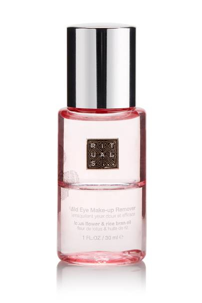 Rituals Miracle Mild Eye Make-Up Remover