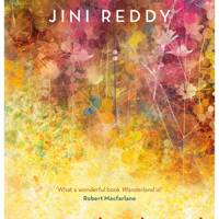 'Wanderland' by Jini Reddy
