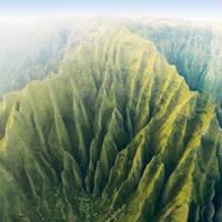 The hotel-scene refresh: Hawaii
