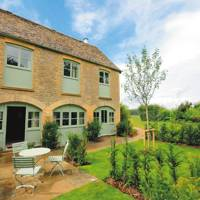 The Potting Shed, Daylesford, Gloucestershire