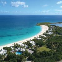 Two of the best Caribbean islands | CN Traveller