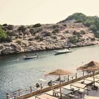2. Los Enamorados, Ibiza