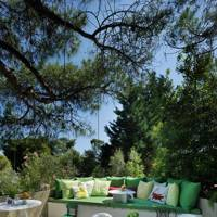 Ekies All Senses, Halkidiki, Greece
