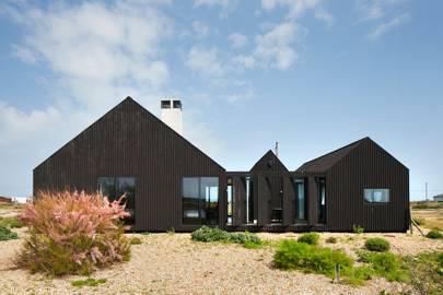 7. Living Architecture