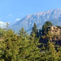 Destinations to watch in 2014: BHUTAN
