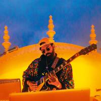 5. Why we are looking to India for festival season this year