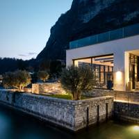 14. Merrion Charles is offering 20 per cent off its high-grade Italian villas this Autumn