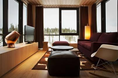 Åre, Sweden