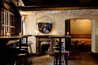 2fb0f383 Best bars in London right now | CN Traveller