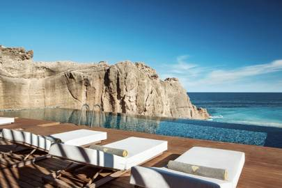 7. Maxx Royal Resorts in Turkey is offering free cancellation rights for 2020 and 2021 holidays
