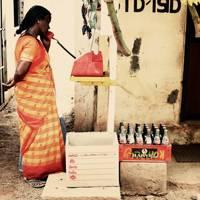 Kalloorkad, Kerala