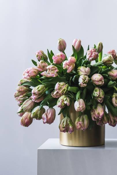 Flowerbx, online only
