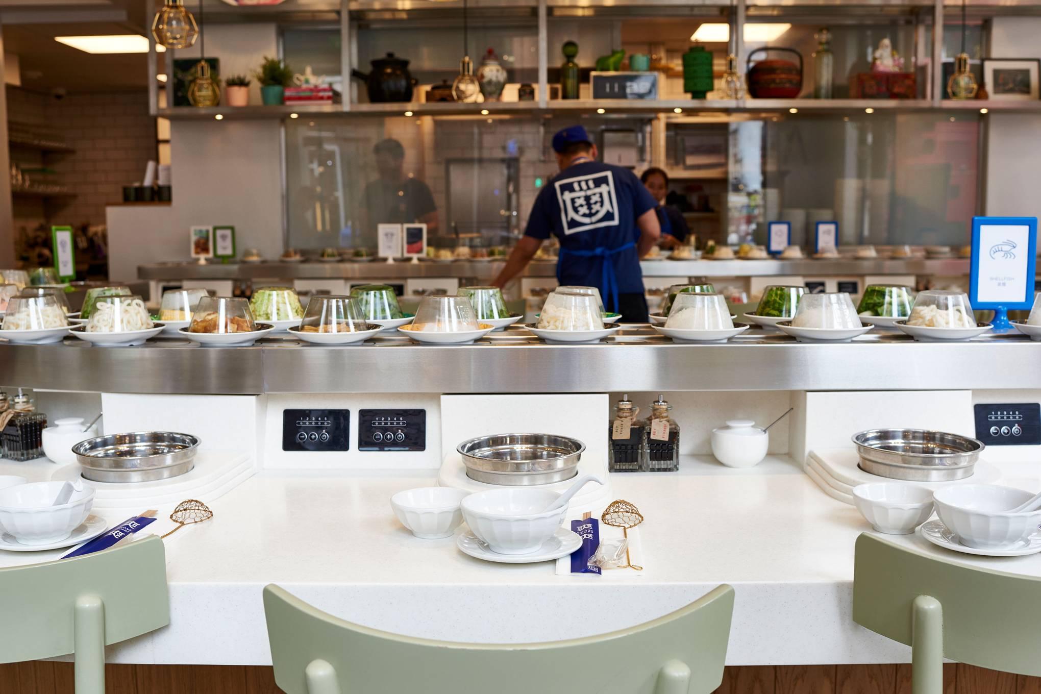 Awesome Best Chinatown Restaurants London Cn Traveller Download Free Architecture Designs Photstoregrimeyleaguecom