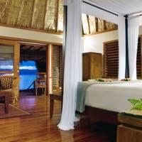 Qamea Resort & Spa