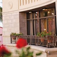 Where to stay in La Jolla, San Diego