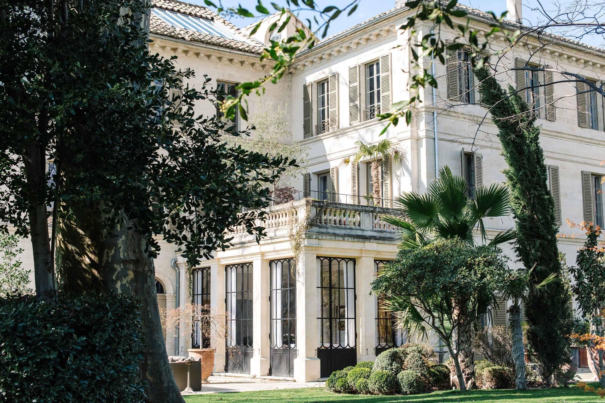 La Divine Comédie, Avignon, France: Off the Beaten Track